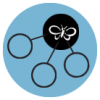 connections-icon