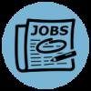 employment-icon