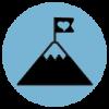 goals-icon