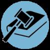 legal-life-icon