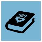 raw-book-icon-small-black-bluev2