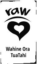 RAW | Wahine Ora Tuatahi